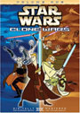 Star Wars Clone Wars Volume 1